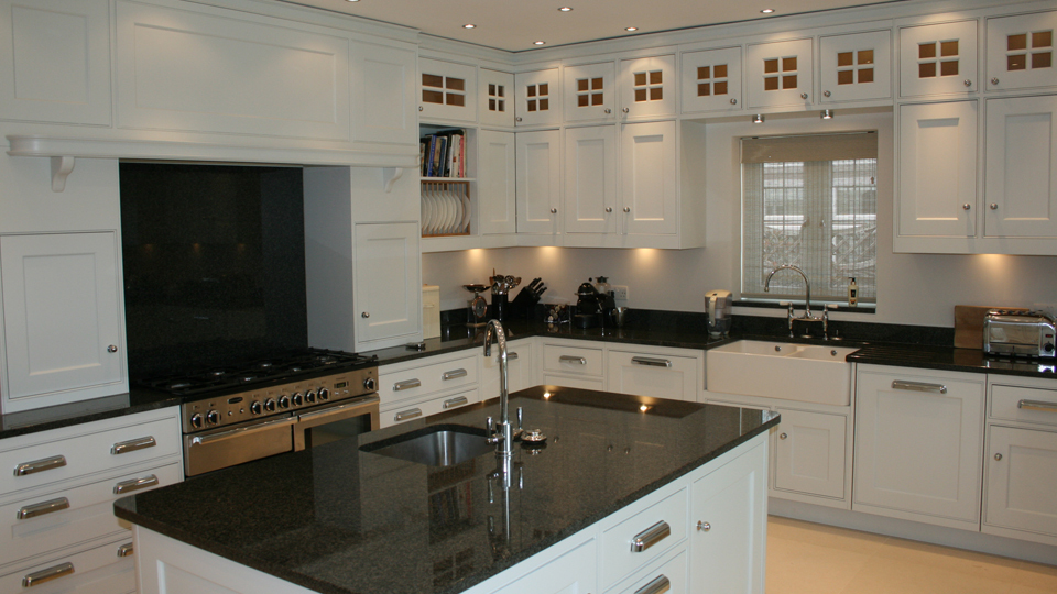 Just Fitted Kitchens   Fine Handmade Kitchens Manufactured In The UK